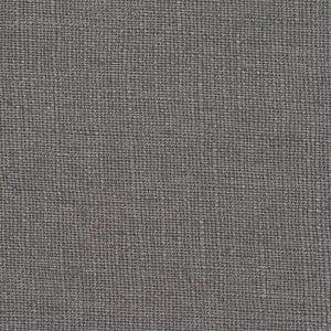 Leinen - Grau 050