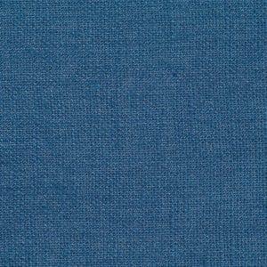 Leinen - Jeansblau 048