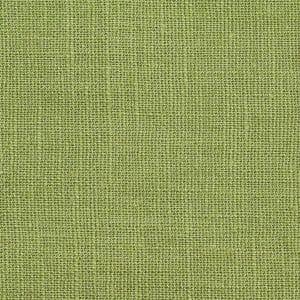 Leinen - Kiwi 036