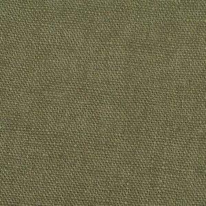 Leinen - Oliv 035