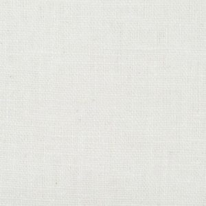Leinen - Weiß 042
