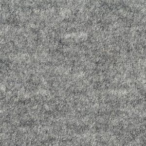 Walkloden - Grau 016