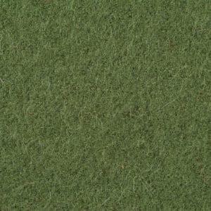 Walkloden - Grün 006