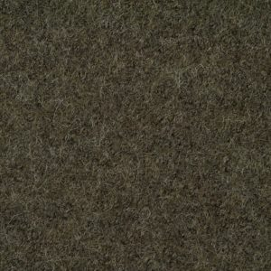 Walkloden - Oliv 005