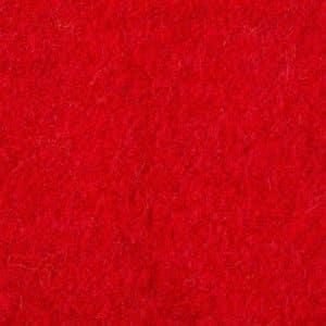 Walkloden - Rot 004