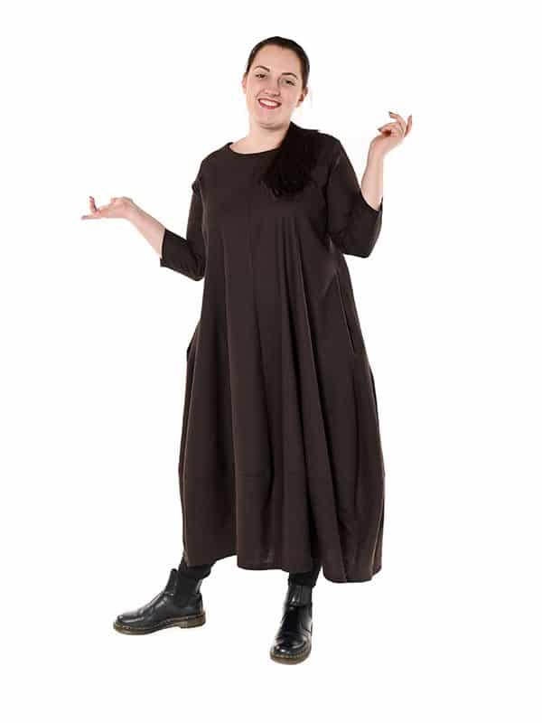 Kleid-Ewa-braun-4