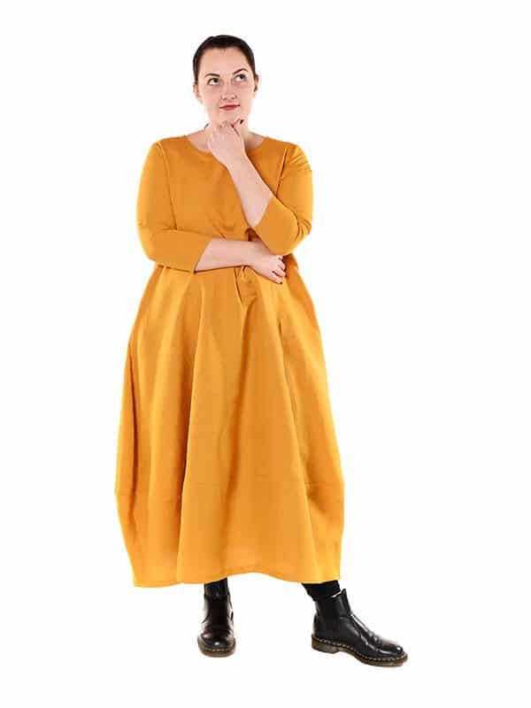 Kleid-Ewa-gelb-3