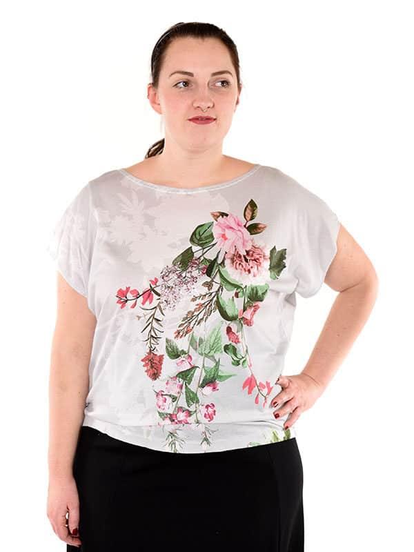 Shirt-Aga-Blumenstrauss-2