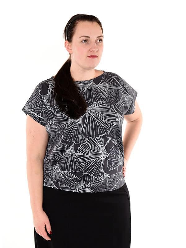 Shirt-Aga-Ginko-2