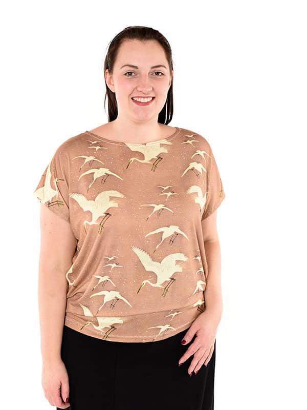 Shirt-Aga-Kraniche-1