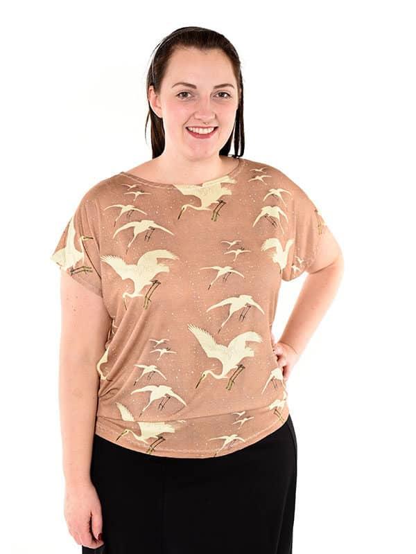 Shirt-Aga-Kraniche-2