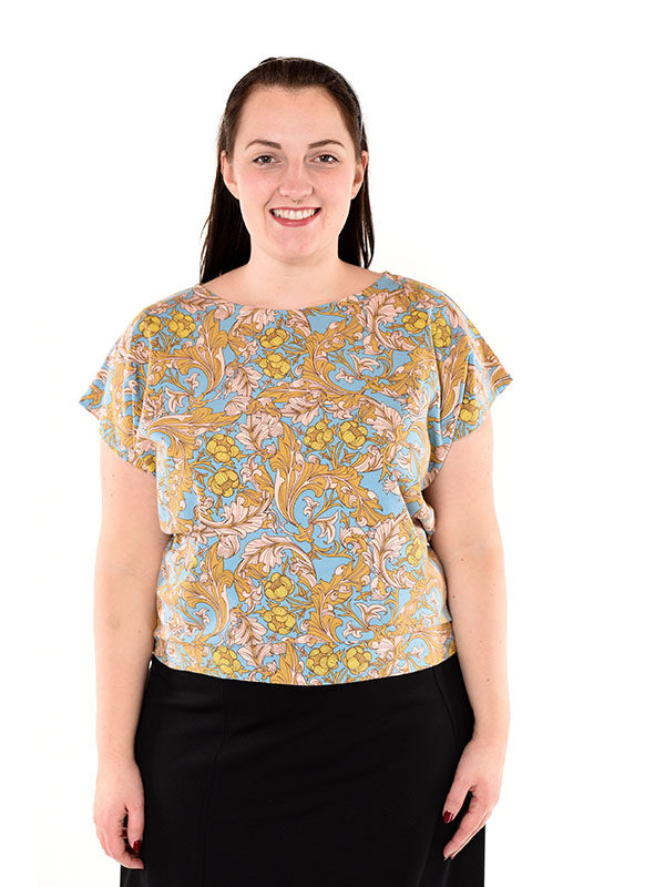 Shirt-Aga-Nostalgie-1