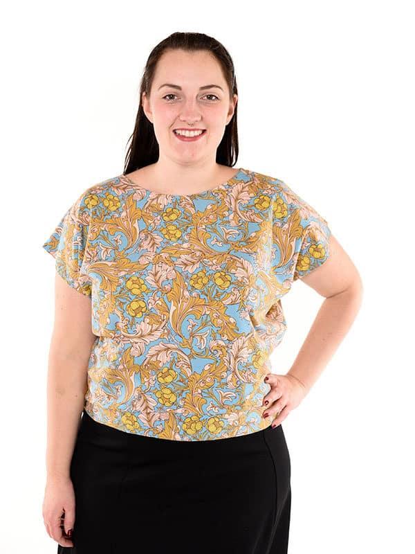 Shirt-Aga-Nostalgie-2