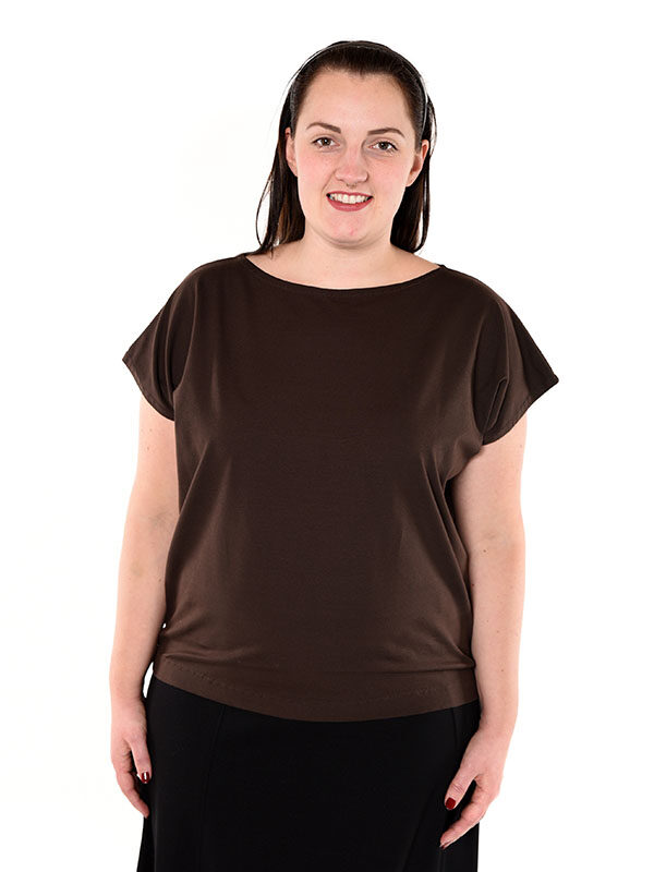 Shirt-Aga-braun-1