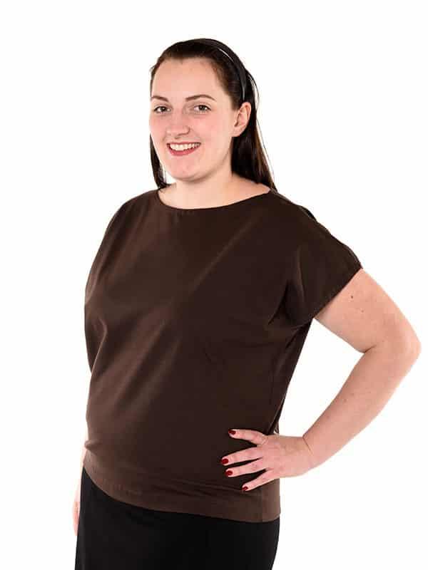 Shirt-Aga-braun-2