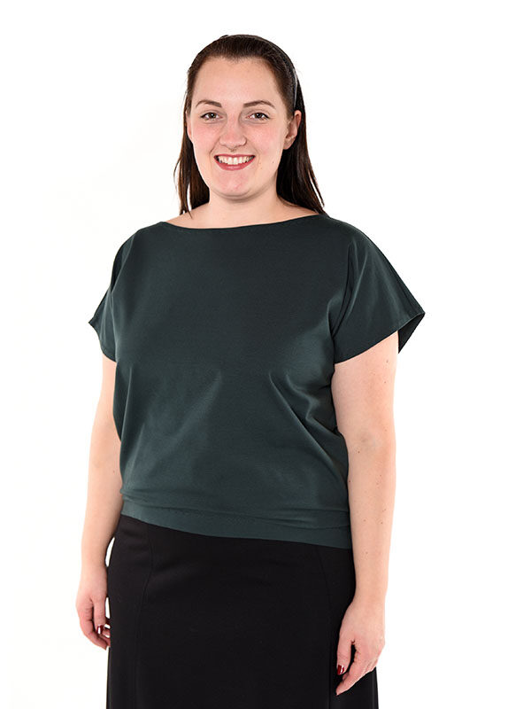 Shirt-Aga-dunkelgrün-1