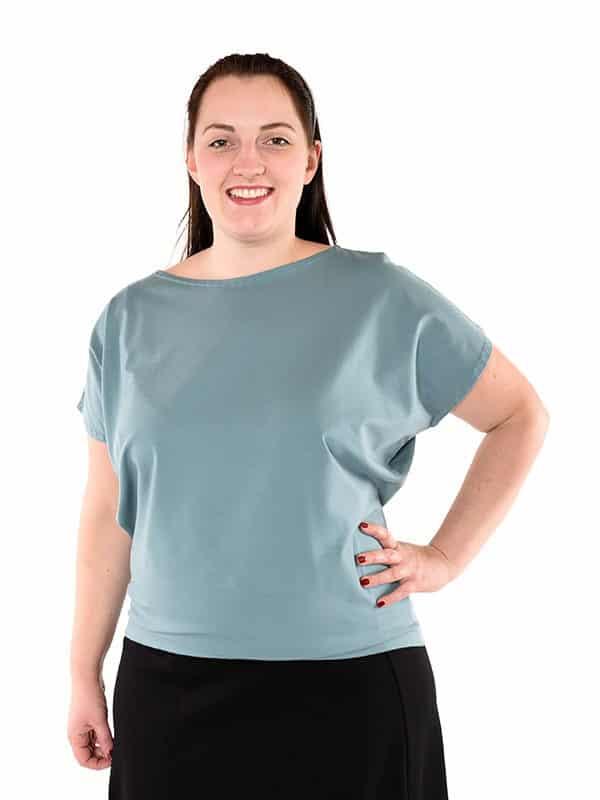 Shirt-Aga-hellblaugrau-2