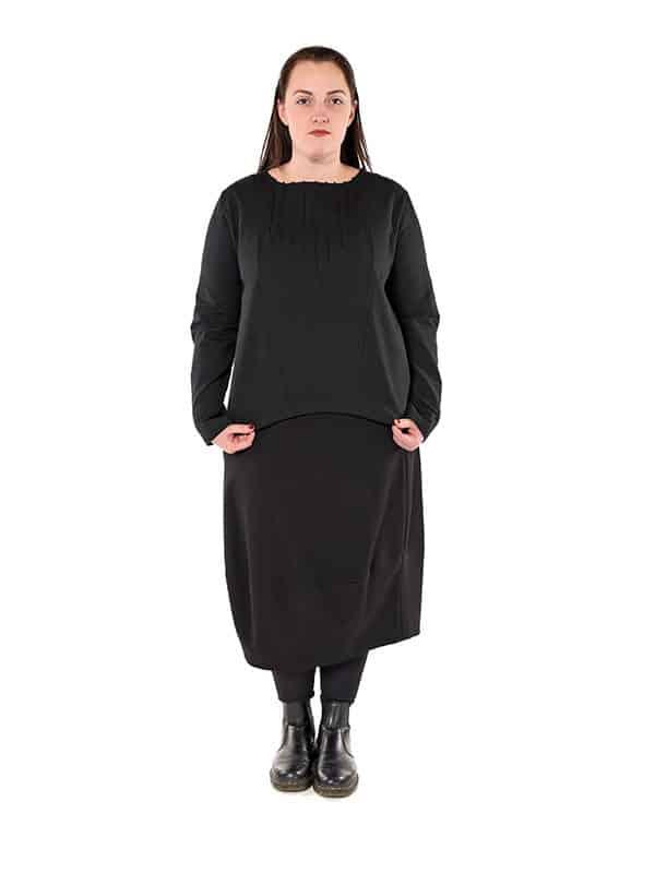 Shirt-Hilda-black-1