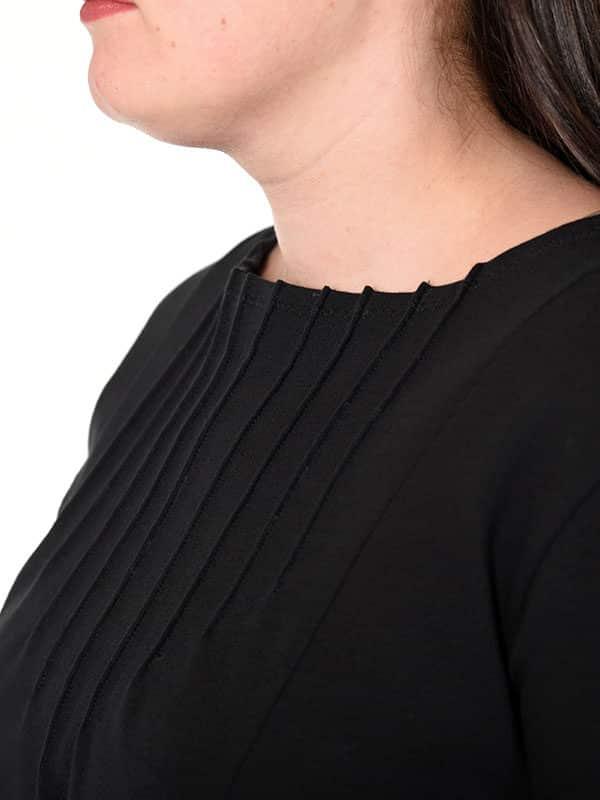 Shirt-Hilda-black-4