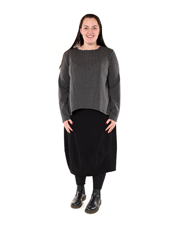 Shirt-Hilda-grau-1