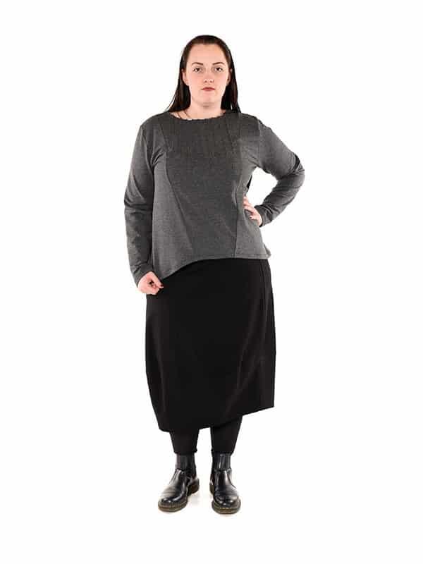 Shirt-Hilda-grau-3