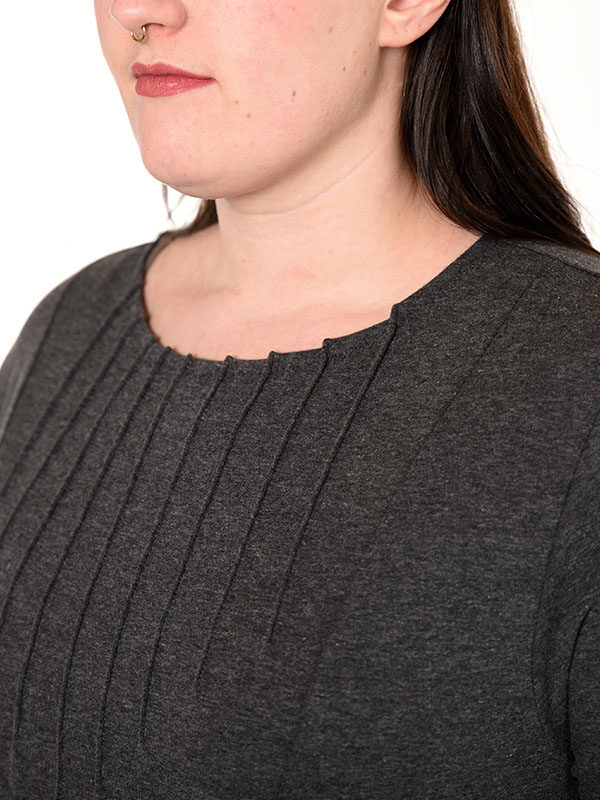 Shirt-Hilda-grau-4