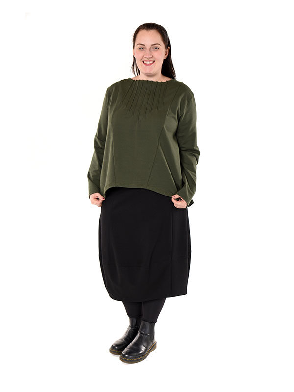 Shirt-Hilda-oliv-1