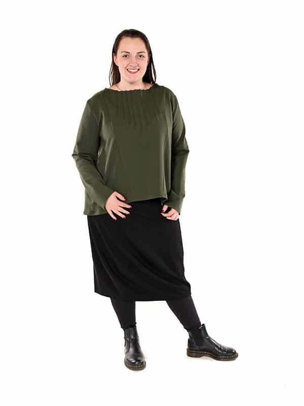 Shirt-Hilda-oliv-2
