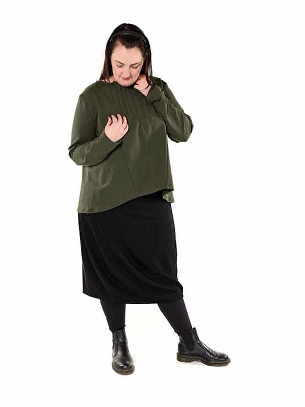 Shirt-Hilda-oliv-3