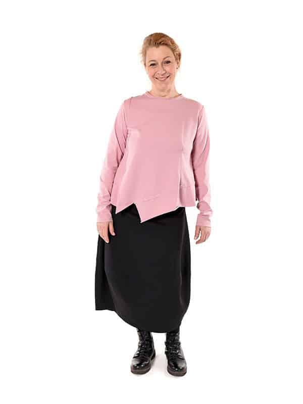 Shirt-Klara-altrosa-3