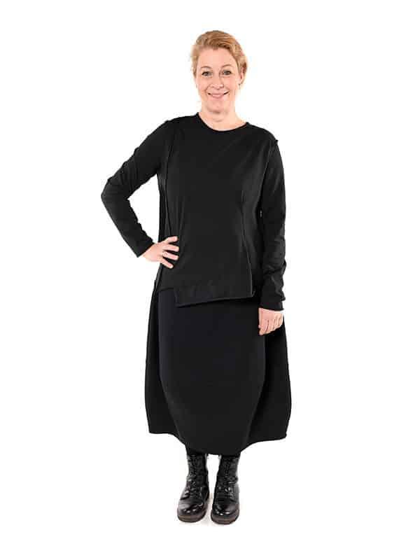 Shirt-Klara-black-1
