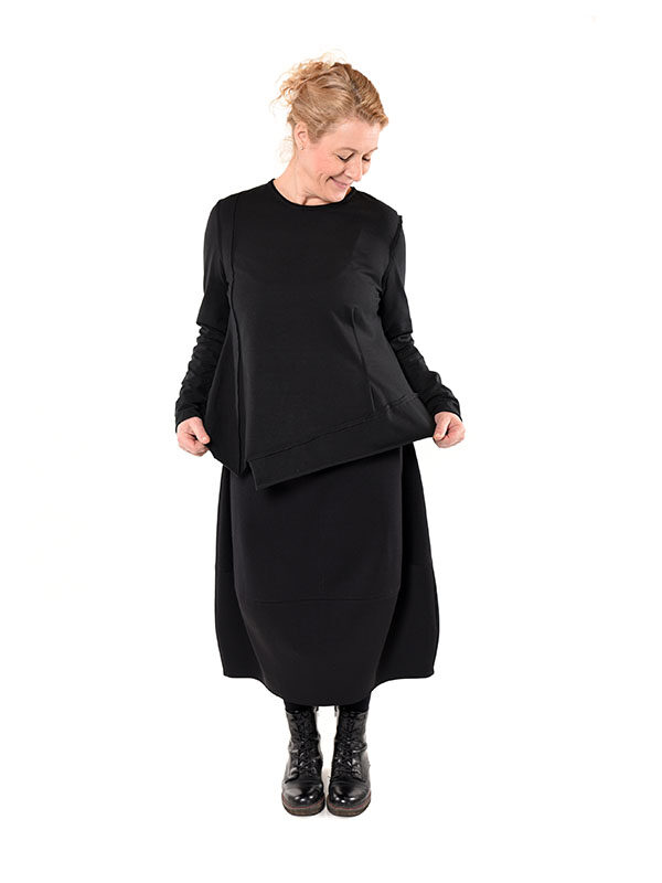 Shirt-Klara-black-3