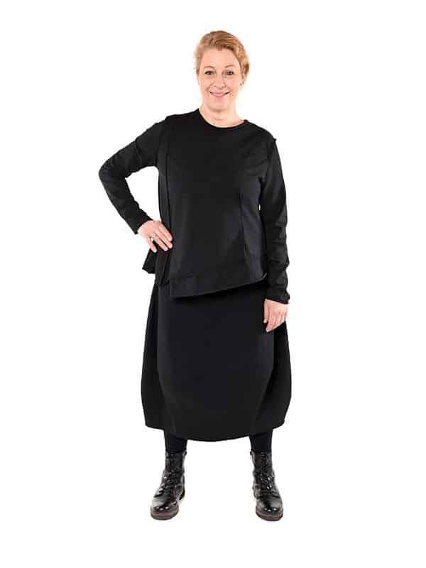 Shirt-Klara-black-4