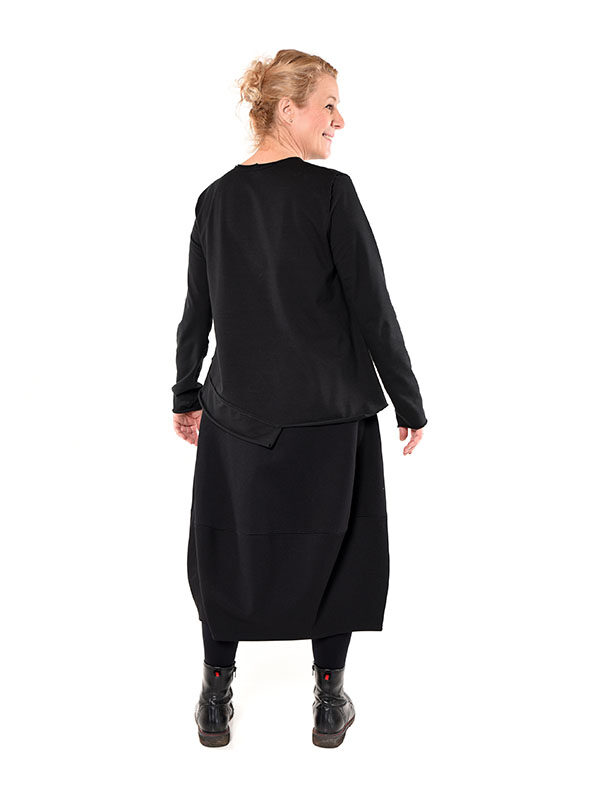 Shirt-Klara-black-5