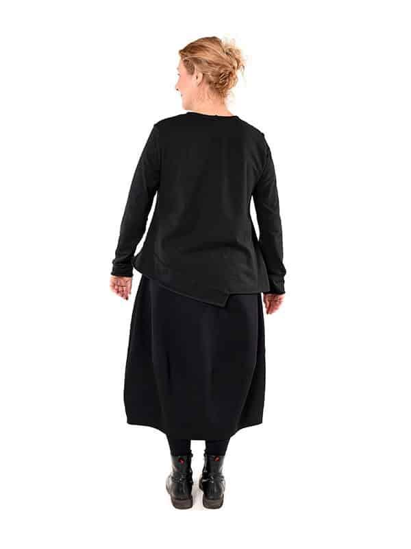 Shirt-Klara-black-6