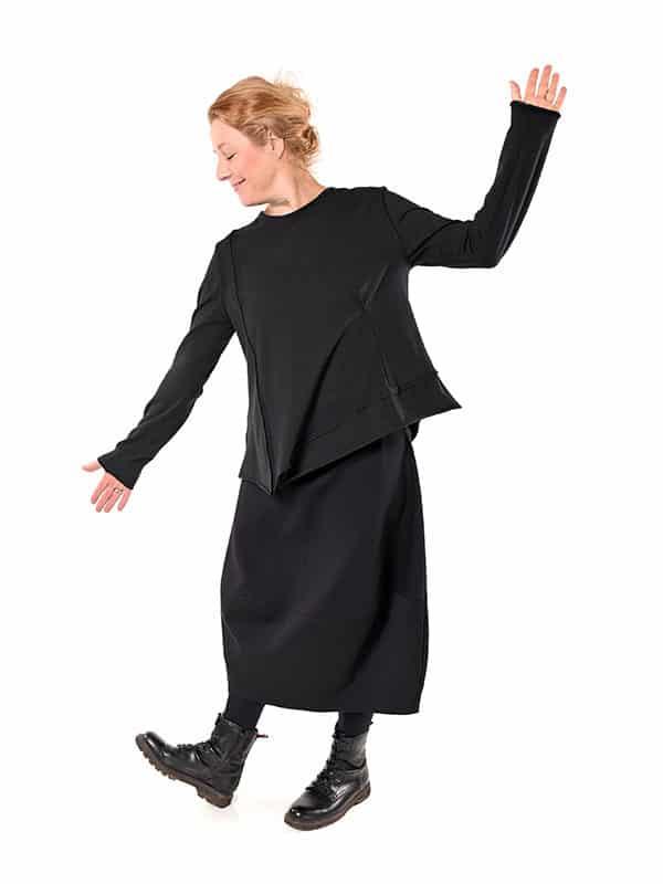 Shirt-Klara-black-7