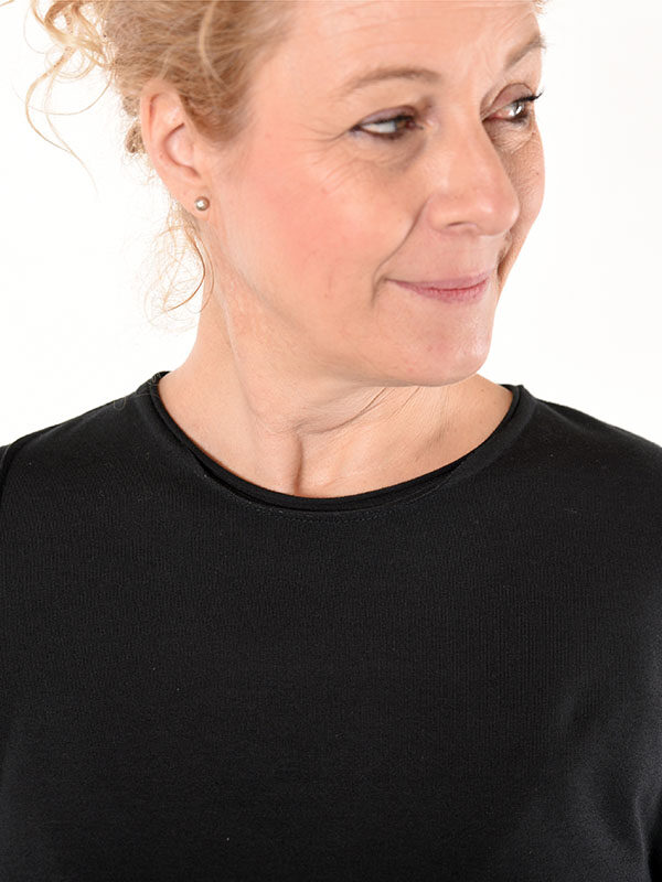 Shirt-Klara-black-8