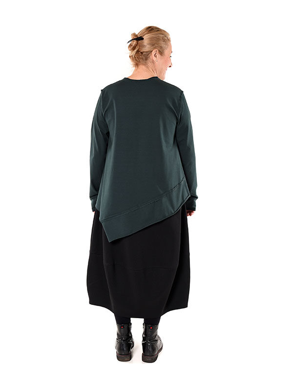 Shirt-Klara-dunkelgrün-3