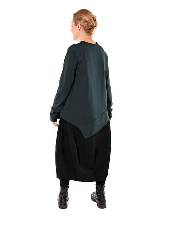 Shirt-Klara-dunkelgrün-4