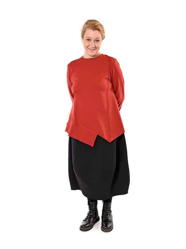 Shirt-Klara-rost-1