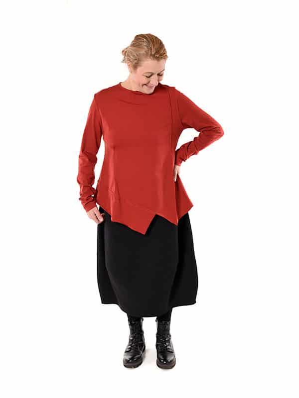 Shirt-Klara-rost-2