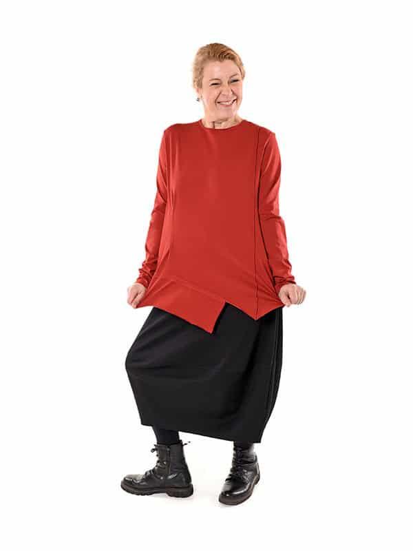 Shirt-Klara-rost-3