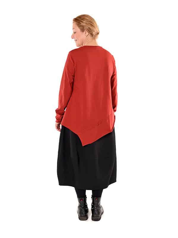 Shirt-Klara-rost-4