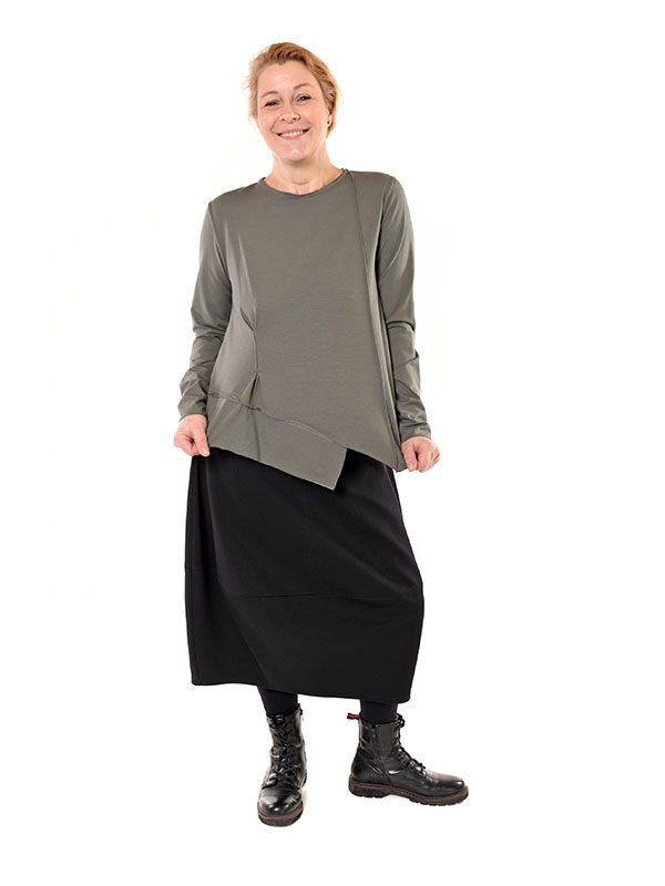 Shirt-Klara-salbei-1