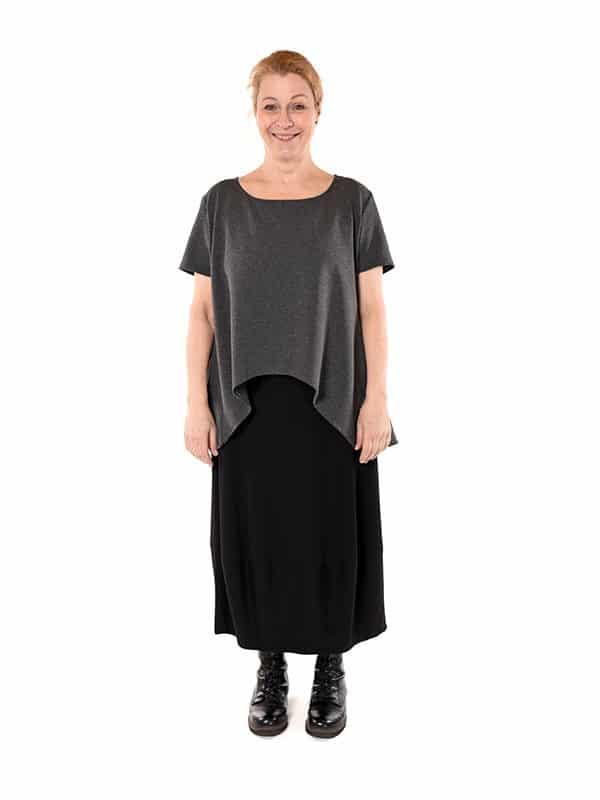 Shirt-Linn-grau-1