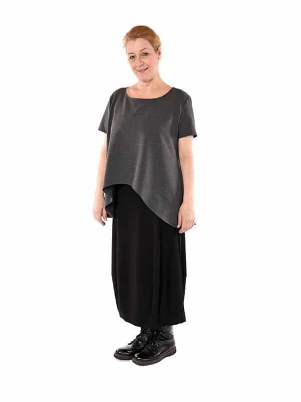 Shirt-Linn-grau-2