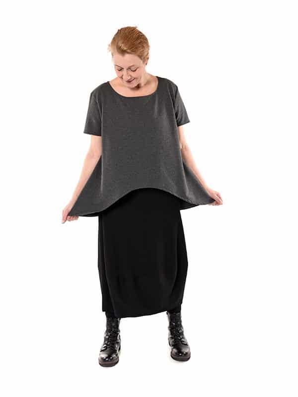 Shirt-Linn-grau-3