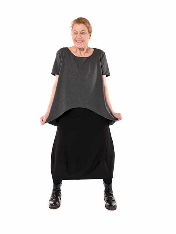 Shirt-Linn-grau-4