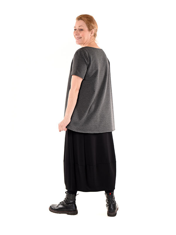 Shirt-Linn-grau-5