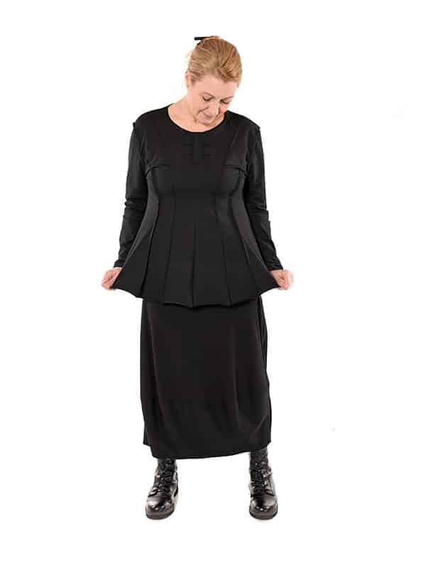 Shirt-Svea-black-1
